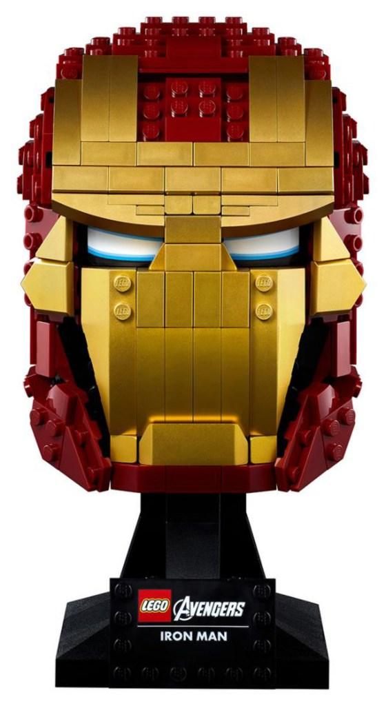 LEGO 18+ Sets