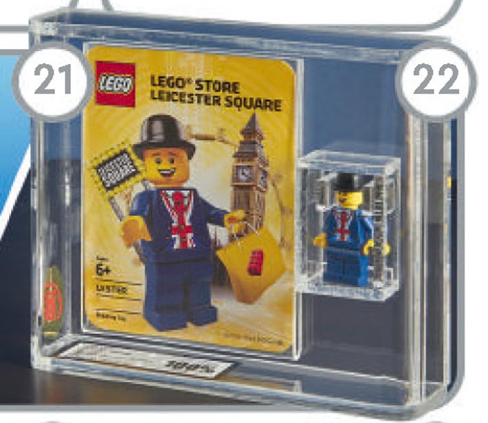 Lego November 2022 Calendar.Lego Store Calendar Archives The Brick Show