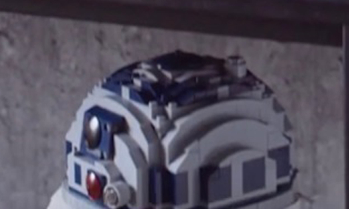 01 UCS R2 D2 teaser 75308
