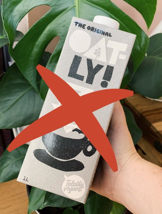 oatly-oat-milk-boycott
