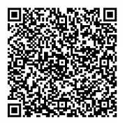 Bricktown Contact Details in QR code