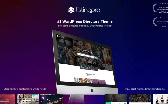 29 Awesome Tools for Web Designers & Developers