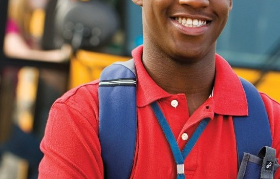 The Importance of Quality ID Cards on a College Campus