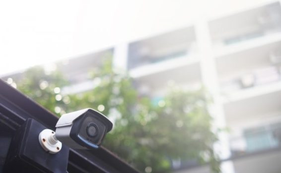 Are Security Cameras Really Worth It? When You Need One and When You Don't