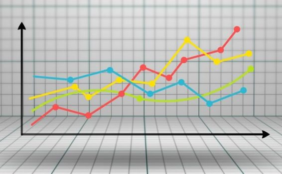 How KPIs Benefit a Small Business in the Long Term