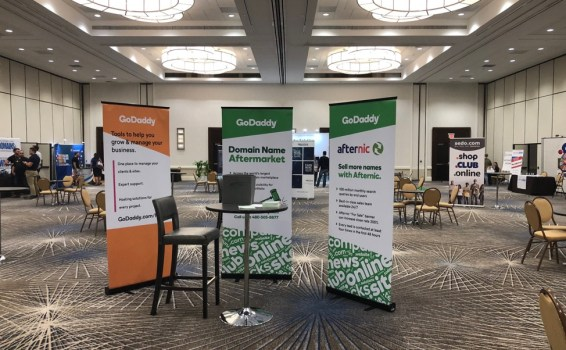 Takeaways from Merge Conference 2018