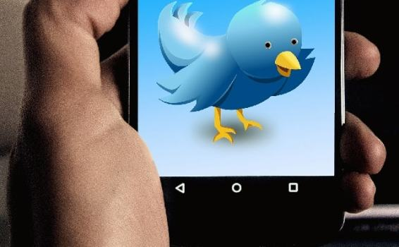 Twitter best practices for entertainers
