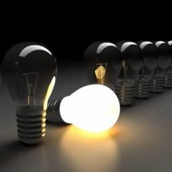 Organisations are overwhelmed by innovation, claims report