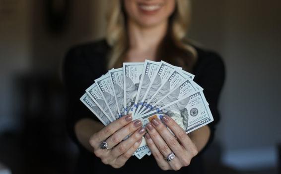 The best business loans for women entrepreneurs