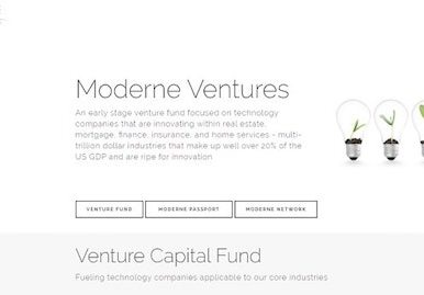 5 top women-focused venture capital financing options in the Midwest