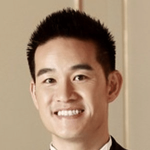 Episode 73 – Getting and Using Customer Feedback for Smart Growth with John Li from Pickfu