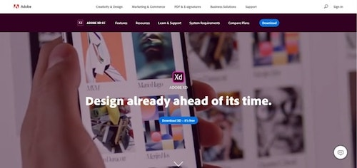 14 useful web design tools to improve workflow and increase efficiency