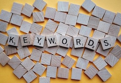 10 ways to improve Google keyword ranking