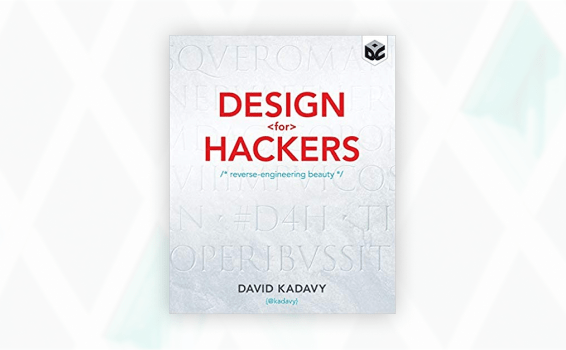 20 web design books recommended by the pros