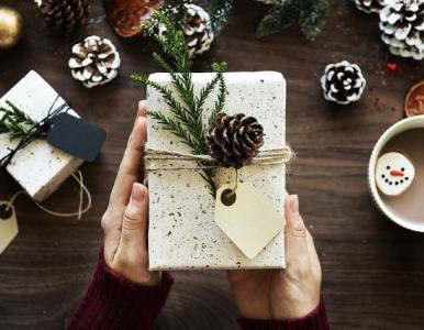 How to prepare your email subscriber list for the holiday season