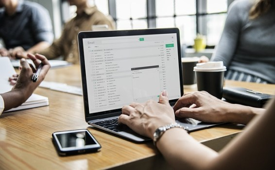 How to avoid sending spammy emails