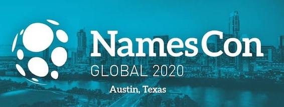 NamesCon Global covers all things domains in Austin