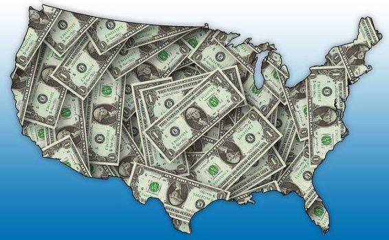 Where can U.S. female entrepreneurs find venture capital investment?