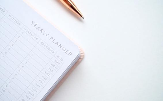 7 ways to start your 2021 business planning