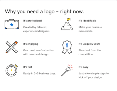 LOGO business-branding-ad-design