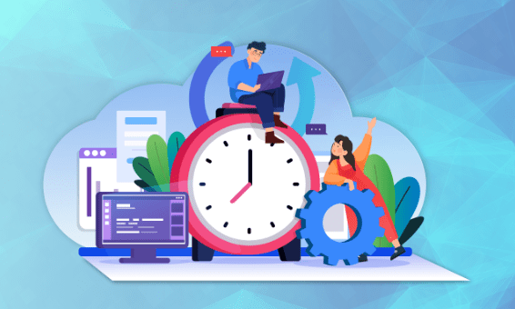 An Introduction to JavaScript Temporal API