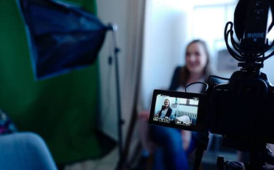 How to optimize YouTube videos for increased exposure