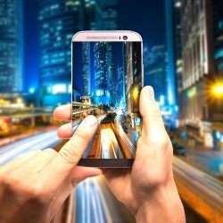 Investment in digital technology set to deliver £232bn boost to UK economy by 2040