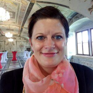 Terra Walker: Personalized WordPress experiences