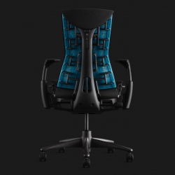 Herman Miller named to Fast Company's annual list of the World's Most Innovative Companies for 2021