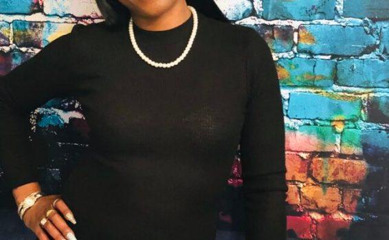 Shereitta Myrick: Assured Purpose