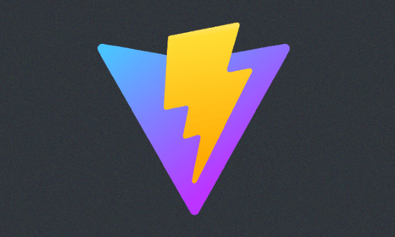 What is Vitejs? An Overview of the New Front-end Build Tool