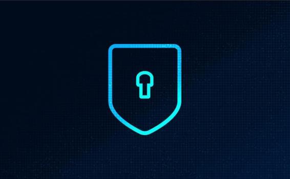 The Best VPNs for Developers