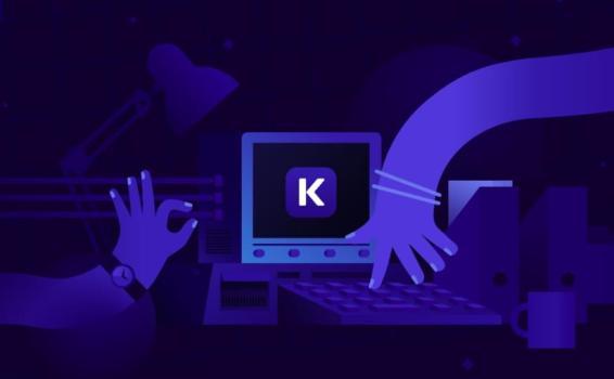 How to Develop WordPress Locally with DevKinsta