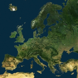 European businesses leading the charge towards progressive office models
