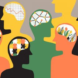 Mental health is not a cultural priority for half of organisations