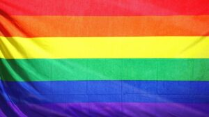 Creating space for LGBTQ entrepreneurs during Pride Month and beyond