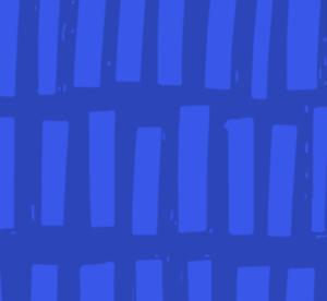 GoDaddy contributors for WordPress 5.8