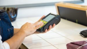 8 ways to use your point-of-sale data to remarket to customers