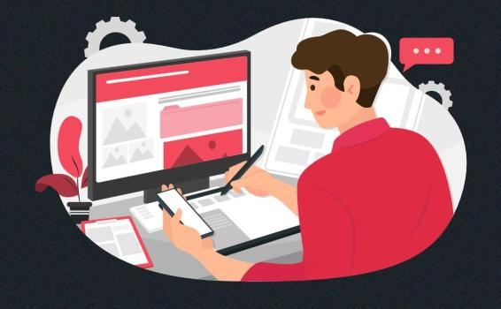 How To Create Professional Websites Effortlessly with Jimdo