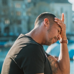 Majority of UK GPs report uptick in patients seeking help for work related stress