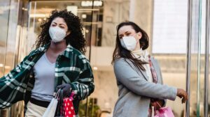 5 business ideas for post-pandemic needs