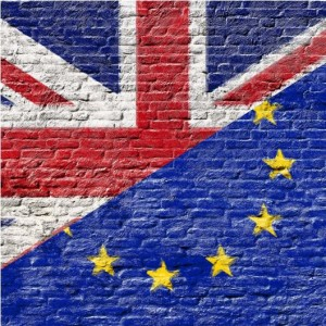 Finance professionals prioritise protection of employment rights in Brexit deal