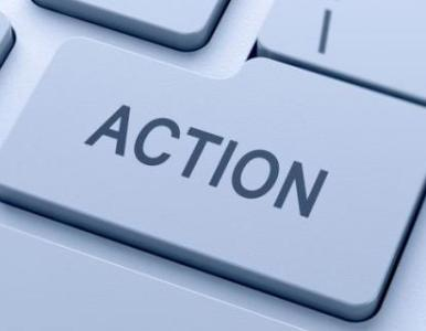 8 costly call-to-action mistakes you're making on your website