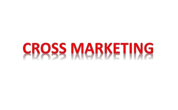 The importance of cross marketing for your retail business