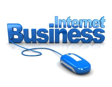 Success In The Internet Marketing Business!!