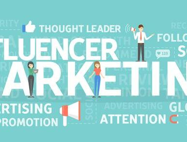 How Thought Leadership Differs From Being a Brand Influencer