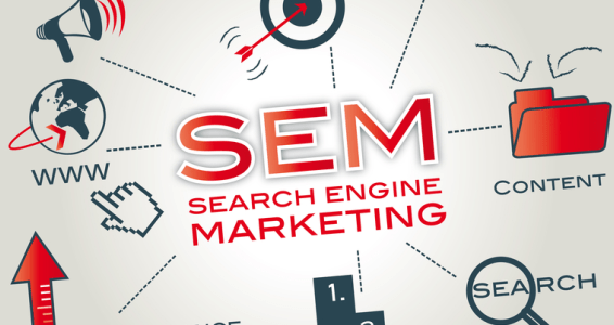 Relating and Integrating Search Engines to your Internet Marketing Strategies