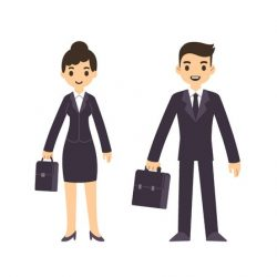 Younger workers risk missing out on career opportunities by shunning SMEs