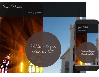 Should your church use a website to attract church donations?