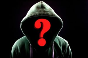Keep Your Personal Brand's Website Safe From a Cyber Attack